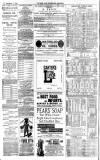 Devizes and Wiltshire Gazette Thursday 05 December 1889 Page 2