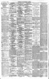 Devizes and Wiltshire Gazette Thursday 05 December 1889 Page 4