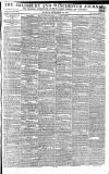 Salisbury and Winchester Journal