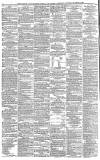 Salisbury and Winchester Journal Saturday 08 December 1866 Page 4