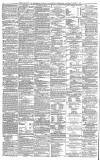 Salisbury and Winchester Journal Saturday 01 January 1870 Page 4
