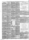Salisbury and Winchester Journal