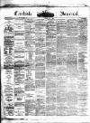 Carlisle Journal