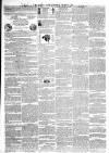 Carlisle Patriot Saturday 04 November 1854 Page 2