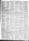 Carlisle Patriot Saturday 04 November 1854 Page 4