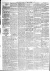 Carlisle Patriot Saturday 04 November 1854 Page 5