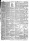 Carlisle Patriot Saturday 04 November 1854 Page 7