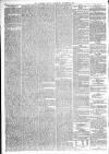 Carlisle Patriot Saturday 04 November 1854 Page 8