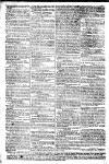Reading Mercury Monday 08 January 1770 Page 4