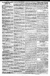 Reading Mercury Monday 15 January 1770 Page 2