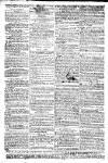 Reading Mercury Monday 15 January 1770 Page 4
