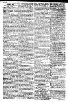 Reading Mercury Monday 29 January 1770 Page 2