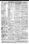 Reading Mercury Monday 29 January 1770 Page 4