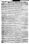 Reading Mercury Monday 12 February 1770 Page 2