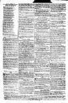 Reading Mercury Monday 12 February 1770 Page 4