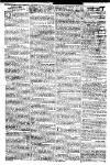 Reading Mercury Monday 19 February 1770 Page 2