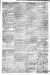 Reading Mercury Monday 19 February 1770 Page 3