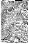 Reading Mercury Monday 19 February 1770 Page 4