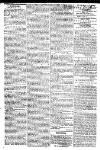 Reading Mercury Monday 26 February 1770 Page 2