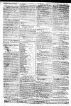 Reading Mercury Monday 26 February 1770 Page 4