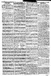 Reading Mercury Monday 19 March 1770 Page 2