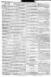 Reading Mercury Monday 02 April 1770 Page 2