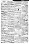 Reading Mercury Monday 09 April 1770 Page 2