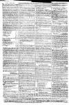 Reading Mercury Monday 09 April 1770 Page 4