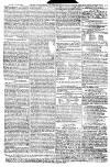 Reading Mercury Monday 16 April 1770 Page 4