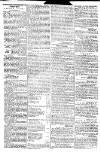 Reading Mercury Monday 23 April 1770 Page 2