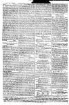 Reading Mercury Monday 23 April 1770 Page 4