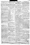 Reading Mercury