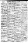 Reading Mercury Monday 17 September 1770 Page 2