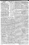 Reading Mercury Monday 31 December 1770 Page 2