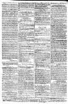Reading Mercury Monday 31 December 1770 Page 4