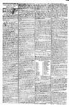 Reading Mercury Monday 31 May 1773 Page 2