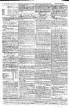 Reading Mercury Monday 31 May 1773 Page 4