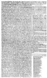 Reading Mercury Monday 31 May 1773 Page 6