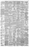 Reading Mercury Saturday 27 August 1881 Page 7