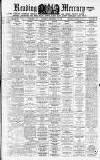 Reading Mercury