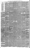 Coventry Times Wednesday 07 December 1859 Page 4