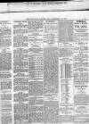 Hartlepool Northern Daily Mail Monday 18 February 1878 Page 4