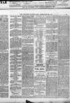 Hartlepool Northern Daily Mail Tuesday 26 February 1878 Page 4