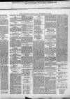 Hartlepool Northern Daily Mail Wednesday 27 February 1878 Page 4