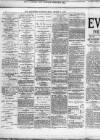 Hartlepool Northern Daily Mail Tuesday 05 March 1878 Page 2