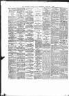 Hartlepool Northern Daily Mail Wednesday 05 January 1881 Page 2