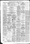 Hartlepool Northern Daily Mail Saturday 12 March 1881 Page 2