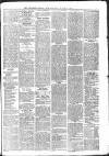 Hartlepool Northern Daily Mail Saturday 12 March 1881 Page 3