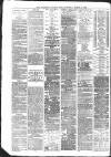 Hartlepool Northern Daily Mail Saturday 12 March 1881 Page 4