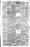 Hartlepool Northern Daily Mail Thursday 04 January 1900 Page 4